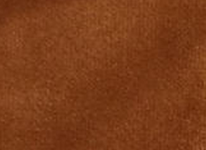 box_velvet_brown5a6b1701161b1