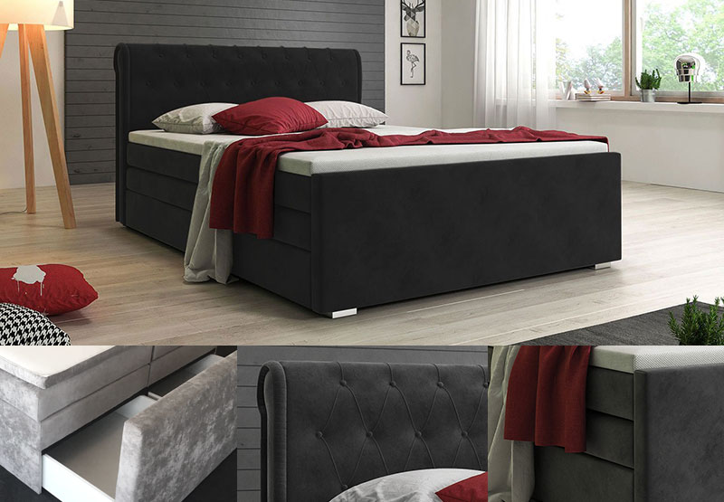 sale designer m bel online kaufen individuelle herstellung kauf auf. Black Bedroom Furniture Sets. Home Design Ideas